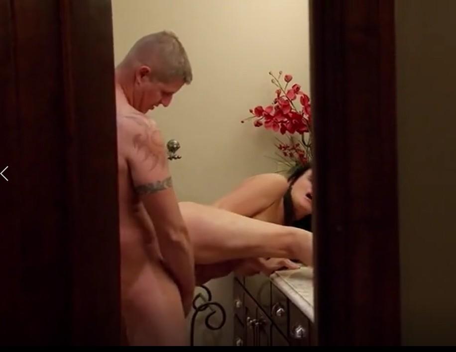 seksi crni porno filmovi