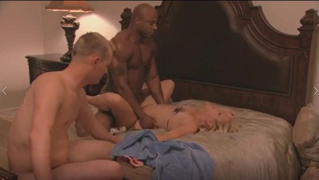 Порно Фильм Плейбой Измены
