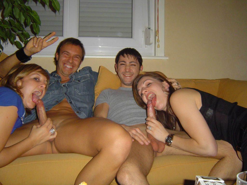 Dawna recommends Orgasm streaming porn