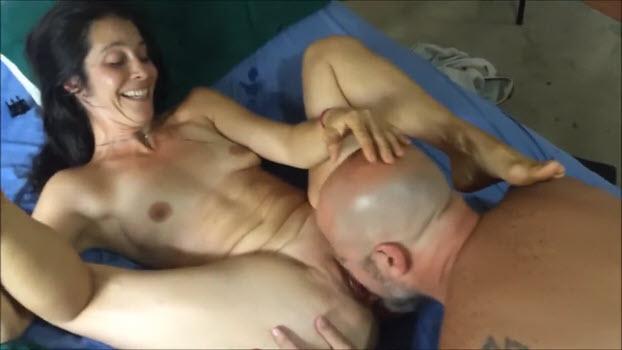 Of for cuck full pussey a cum my were not mistaken