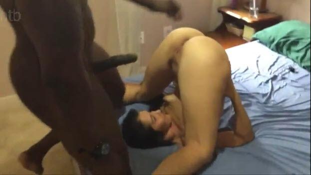 Yogahotwife cuckold