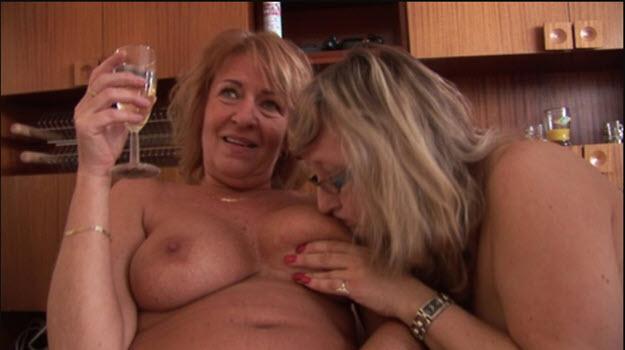 Czech Home Orgy 4cd